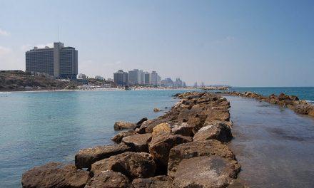 Tel Aviv Tourism The Best Things to Do in Tel Aviv