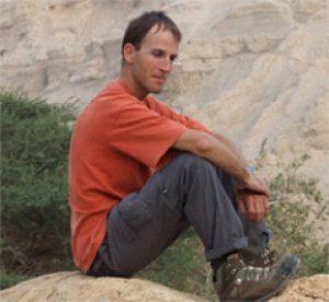 Atar Zehavi - Israel Wild