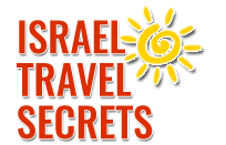 Israel Travel Secrets