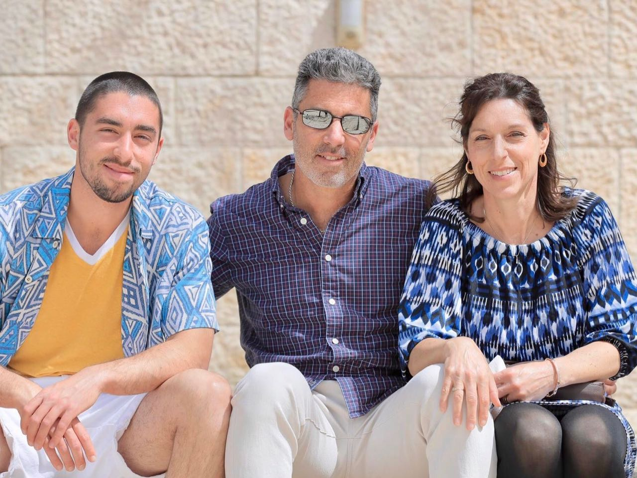 Israel Gap Year and Internship Programs – Our Perspective